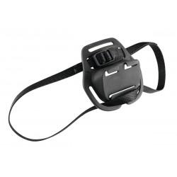 E55920 / ULTRA®  Adaptér pre cyklo prilbu PETZL