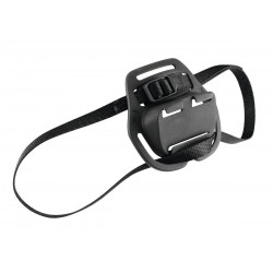 PETZL ULTRA  Mount for cycling helmet