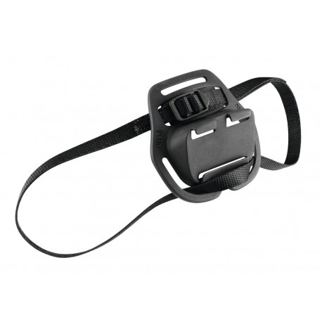 E55920 / ULTRA®  Mount for cycling helmet PETZL
