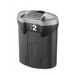 E55450 / ACCU 2 ULTRA® Akumulátor pre svietidlo ULTRA PETZL