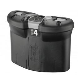 PETZL ACCU 4 ULTRA  Dobíjateľná batéria