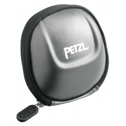E93990 / POCHE  Pouch for compact headlamps PETZL