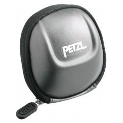 E93990 / POCHE  Schutzetui für Kompaktlampen PETZL