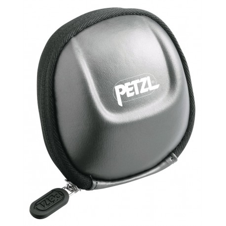 E93990 / POCHE  Pouch for compact headlamps PETZL