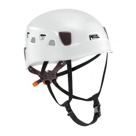 A30AWA / PANGA®  Single-size helmet PETZL