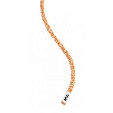 R80A / RAD LINE 6 mm  Hyperstatic cord PETZL
