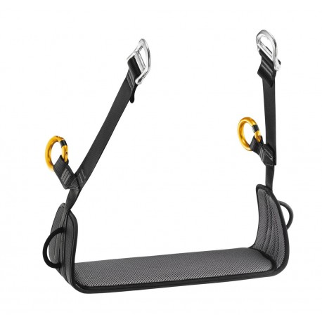C72100 / Seat for VOLT® PETZL