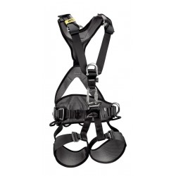 C71AAA / AVAO® BOD European version PETZL