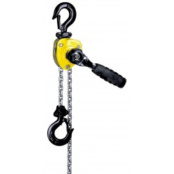 YALE YALEhandy  Ratchet lever hoist
