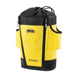 PETZL TOOLBAG  Werkzeugtasche