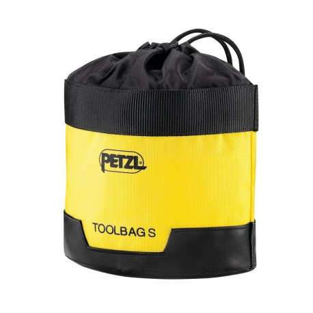 S47YS / TOOLBAG  Tool pouch PETZL