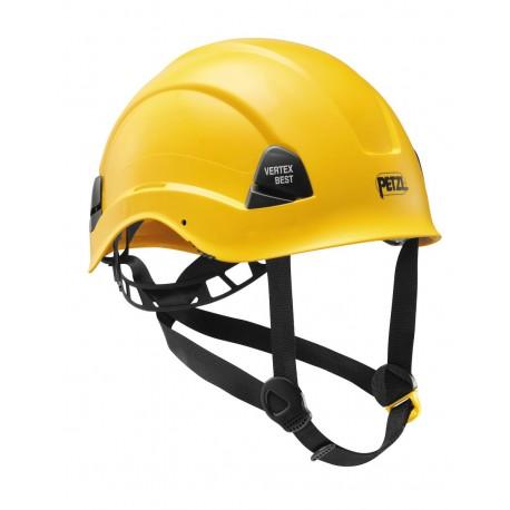 A10BYA / VERTEX® BEST  Komfortabler Helm PETZL