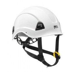 A10SWA / VERTEX® ST  Comfortable helmet for industry PETZL