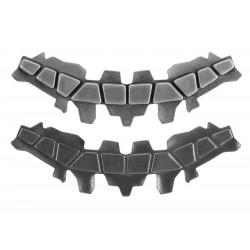 A*0210 / Replacement foam for VERTEX and ALVEO helmets PETZL