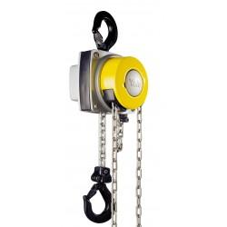 YALE Yalelift 360 Hand chain hoist
