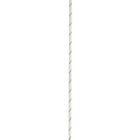 R11 W / VECTOR 11 mm  Static rope PETZL