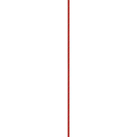 R8 R / RESCUE CORD 8 mm  Static cord PETZL