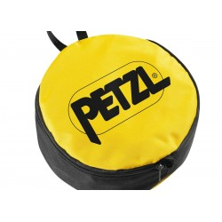 PETZL ECLIPSE  Storage for throw-line