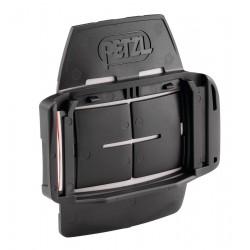 PETZL PIXADAPT  Accessory for mounting a PIXA headlamp onto a helmet
