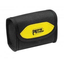 E78001 / POCHE Púzdro na čelovku PIXA PETZL