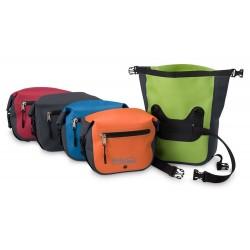 SEALLINE SEAL PAK  Waterproof rucksack
