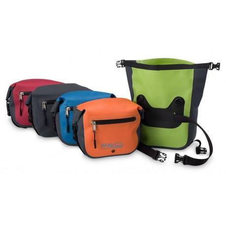 0529* / SEAL PAK®  Waterproof rucksack SEALLINE