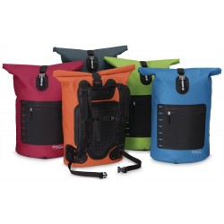 05310 / URBAN™ Waterproof backpack SEALLINE