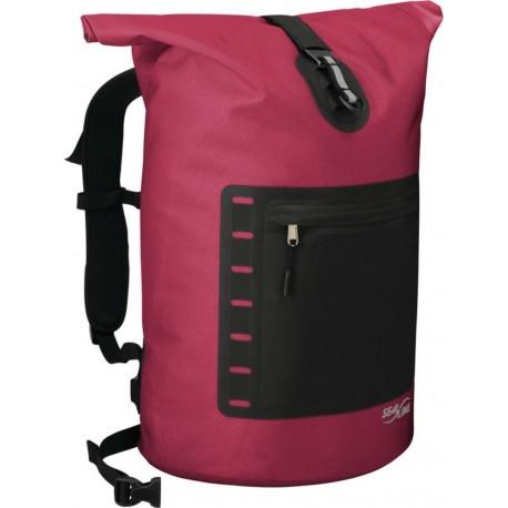 05310 / URBAN™ Waterproof backpack SEALLINE