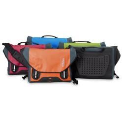 05308 / URBAN™ Shoulder Bag SEALLINE