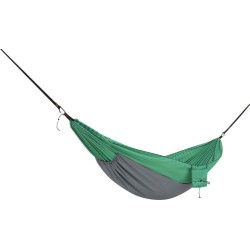 06180 / SLACKER Hammock Warmer THERM-A-REST