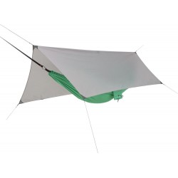 05889 / SLACKER Hammock Rain Fly THERM-A-REST
