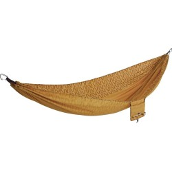 07287 / SLACKER Hammock Single THERM-A-REST
