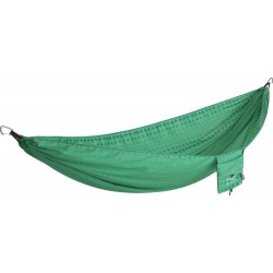 07290 / DOUBLE Slacker Hammocks THERM-A-REST