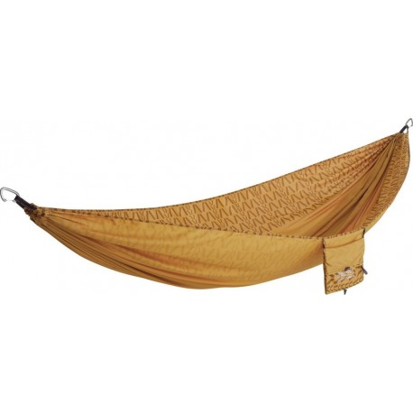 07288 / DOUBLE Slacker Hammocks THERM-A-REST