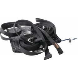 MOUNTAIN HOUSE HANGING KIT Slacker Suspenders