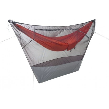 06558 / SLACKER Hammock Bug Cover THERM-A-REST