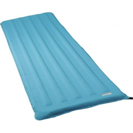 0925* / BASECAMP AF Inflatable mattress THERM-A-REST