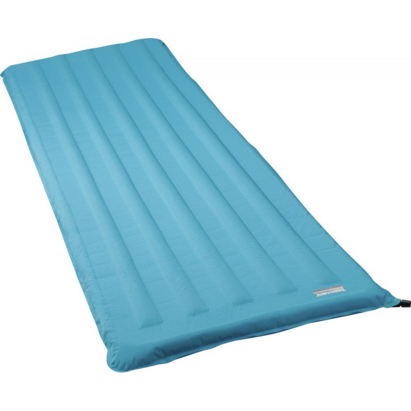 Therm A Rest Basecamp Af Self Inflating Sleeping Pad