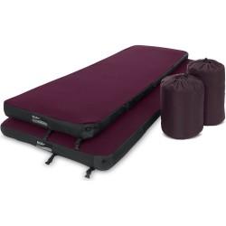 0920* / NEOAIR DREAM Inflatable mattress THERM-A-REST