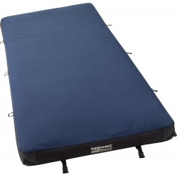 09209 / DREAMTIME Self-inflating mattress THERM-A-REST
