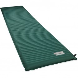0608* / NEOAIR VOYAGER Inflatable sleeping pad THERM-A-REST