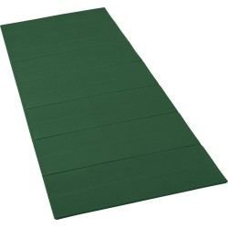 THERM-A-REST Z-SHIELD Faltbare schlafen Pad