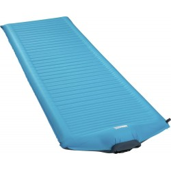 0920* / NEOAIR CAMPER SV Inflatable sleeping pad THERM-A-REST