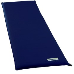 THERM-A-REST BASECAMP Schlafen Pad