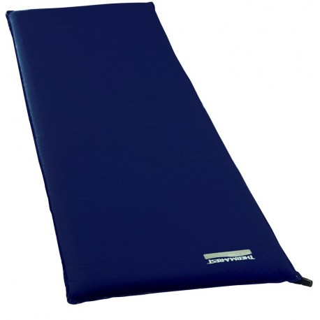 697* / BASECAMP Schlafen Pad THERM-A-REST