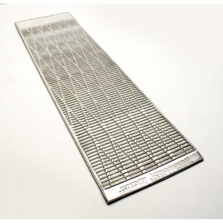 0214* / RIDGEREST SOLAR Foam sleeping pad THERM-A-REST