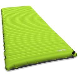 098** / NEOAIR TREKKER Inflatable sleeping pad THERM-A-REST