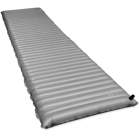 0607* / NEOAIR XTHERM MAX Inflatable sleeping pad THERM-A-REST