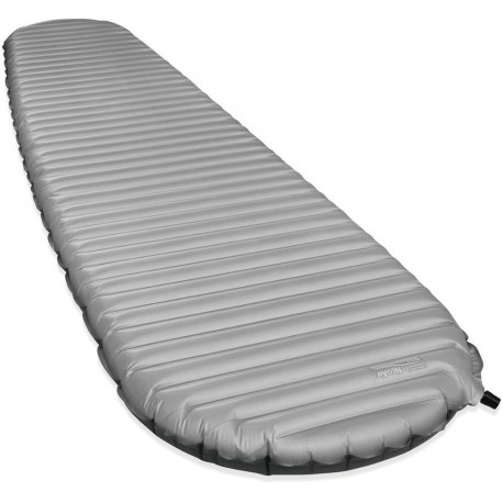 0607* / NEOAIR XTHERM Sleeping pad THERM-A-REST