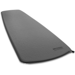06429 / TRAIL SCOUT Inflatable sleeping pad THERM-A-REST
